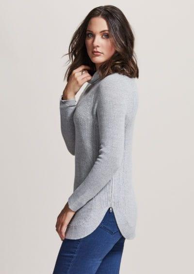 1D 1 166 Pullover | 1D 0 755 Jean