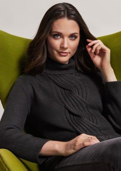 1D 3 177 Pullover | 1D 0 752 Jean