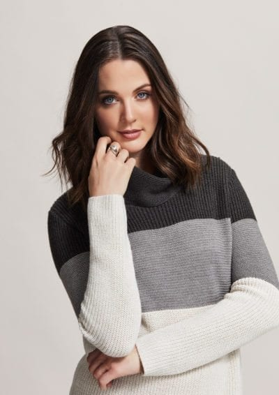 1D 3 182 Pullover