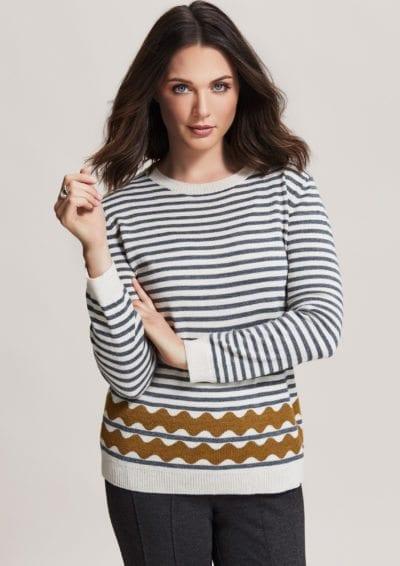 1D 7 193 Pullover | 1D 0 451 Pant