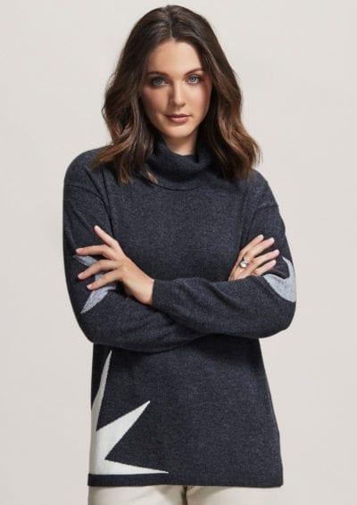 1D 4 135 Pullover | 1D 0 754 Jean
