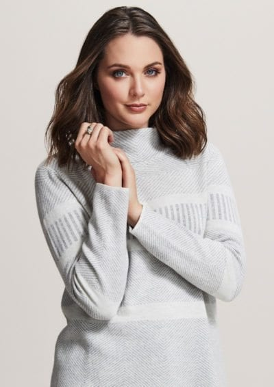 1D 1 144 Pullover
