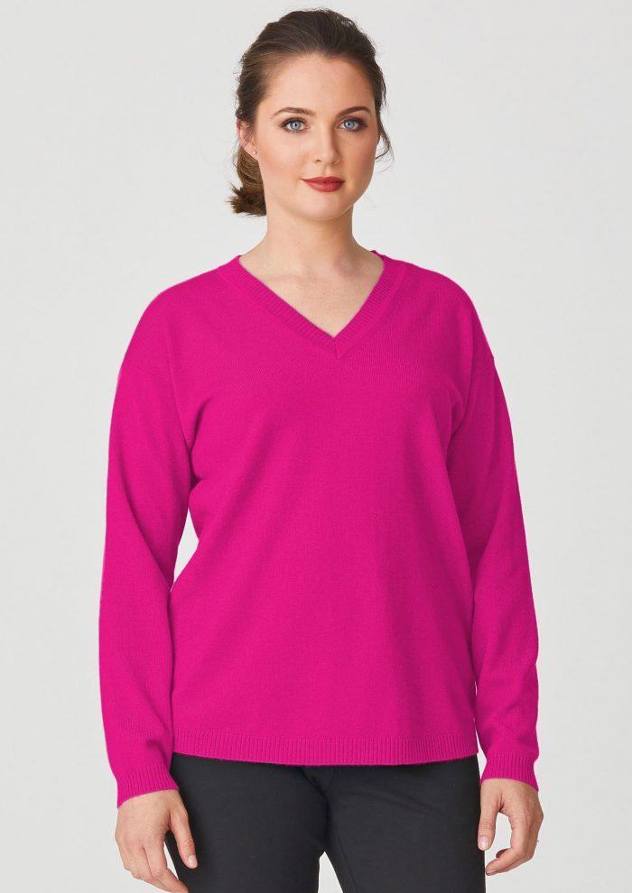 1C 8 112 Pullover | 1C 0 450 Pant