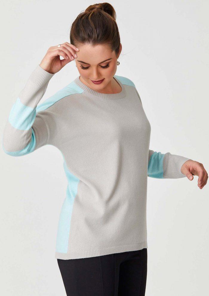 1C 8 120 Pullover | 1C 0 451 Pant