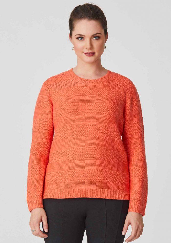 1C 8 140  Pullover | 1C 0 451 Pant
