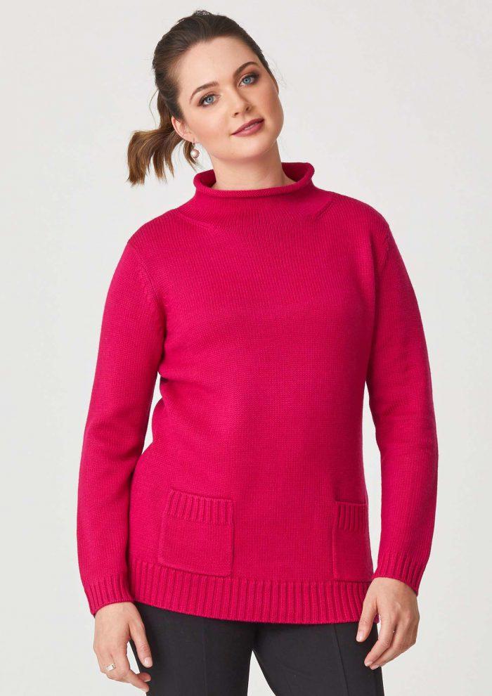 1C 8 143 Pullover | 1C 0 451 Pant
