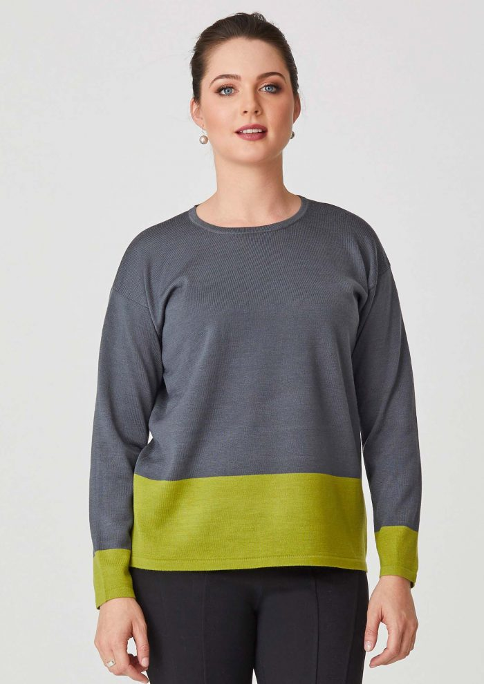 1C 8 144 Pullover | 1C 0 451 Pant