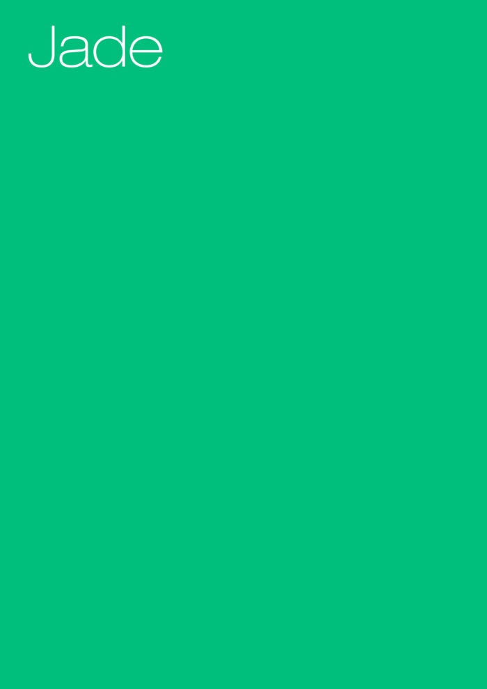 #0 Jade