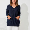 2T 1 126 Pullover
