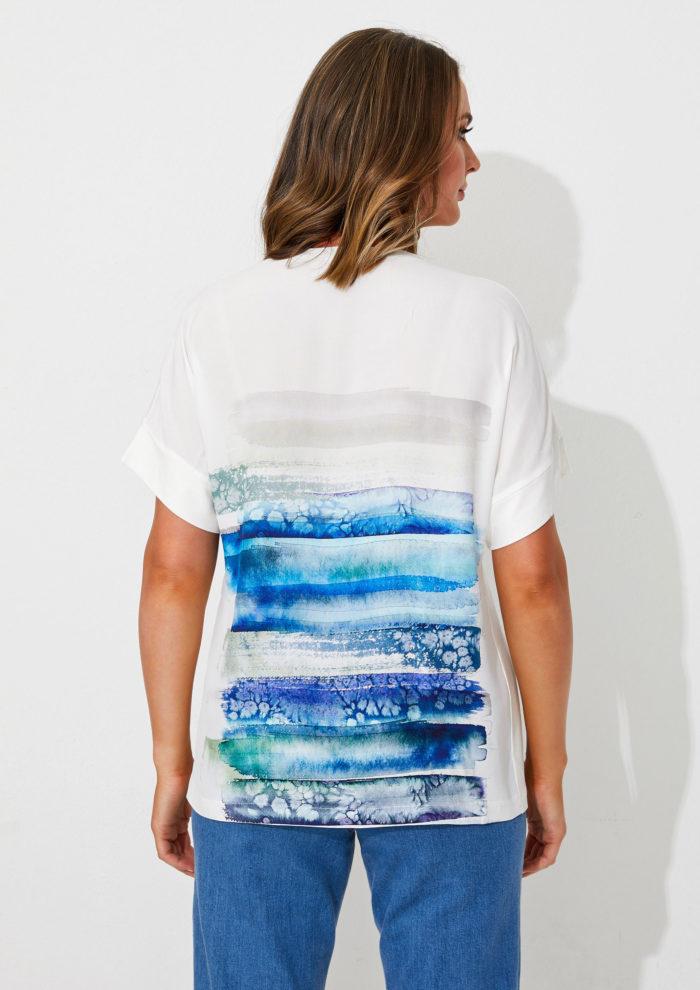 2T 1 501 Shirt