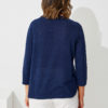 2T 2 133 Pullover   2T 6 772 Pant