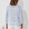 2T 3 121 Pullover