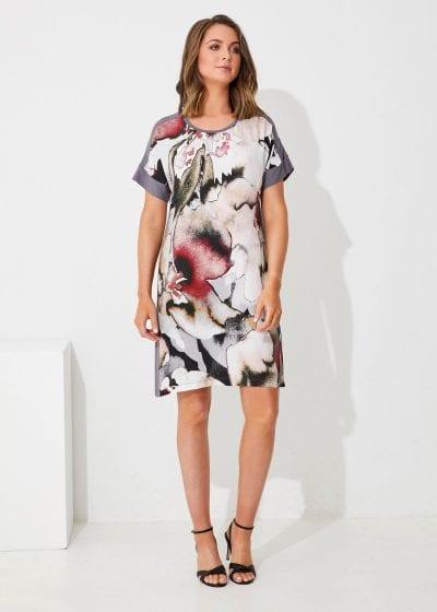 1D 4 807 Dress