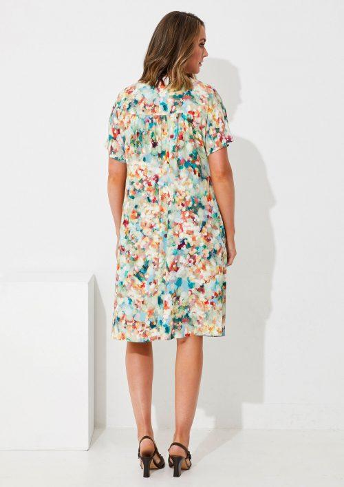 2T 4 815 Dress