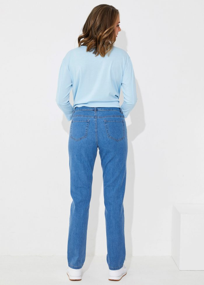 1S 0 755 Jean