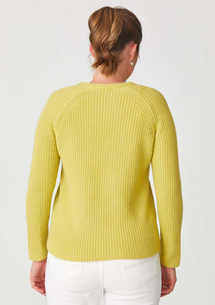 2F 2 157 Pullover