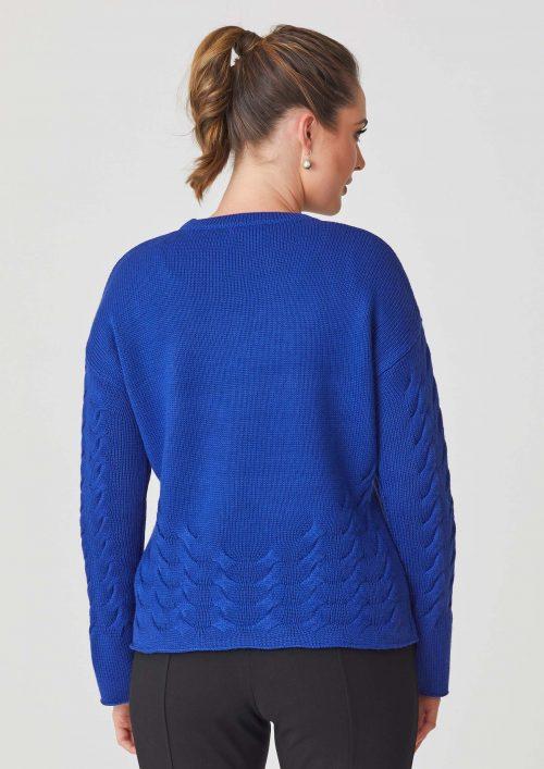 2F 3 164 Pullover