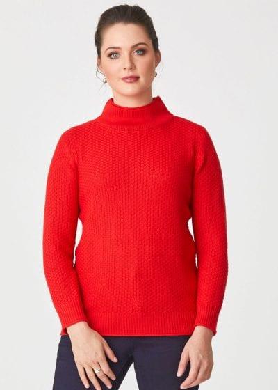 2F 5 175 Pullover