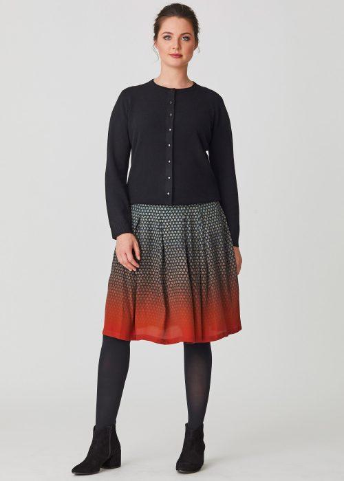 2F 6 701 Skirt